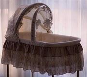 bassinet