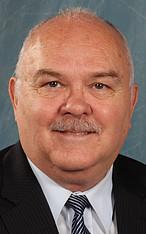 Carson Dane